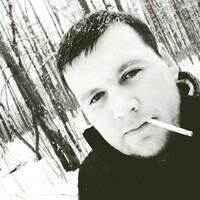 Александр, 28 лет, Близнецы, Уфа