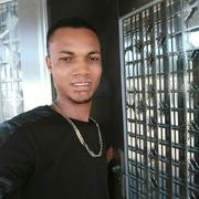 Nelson, 23, г.Абуджа