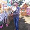 Станислав, 33, г.Почеп