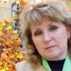 Нина, 47, г.Сергиев Посад