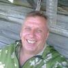 Игорь, 54, г.Ачинск