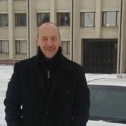 Борис, 48, г.Челябинск