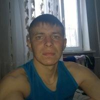 Стас, 35 лет, Овен, Усть-Каменогорск