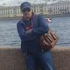 Шер, 45, г.Зеленогорск