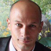 Павел, 41, г.Камень-на-Оби