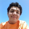 Brandon, 18, г.Палмдейл