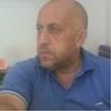 Андрей, 58, г.Тель-Авив-Яффа