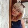 Виктория, 48, г.Цюрих