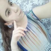 Анжелика, 18 лет, Козерог