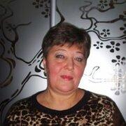Людмила 60 Стаханов