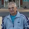 Yra Viklyk, 59, г.Череповец