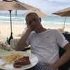 Олег, 41, г.Томск