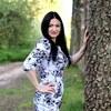 Анжела, 38, г.Смоленск