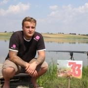 Знакомства в Путивле с пользователем Михаил 34 года (Рак)