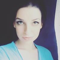 Олеся, 29 лет, Близнецы, Москва