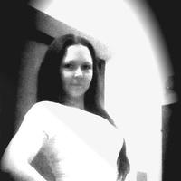 Наталья, 33 года, Рак, Москва