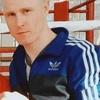 Павел, 30, г.Челябинск