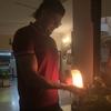 Nalin, 22, Chandigarh