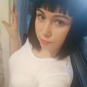 галюсик, 26, г.Усть-Каменогорск