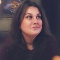 Ольга, 30 лет, Рыбы, Обнинск