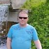 Aleksey, 38, Kungur