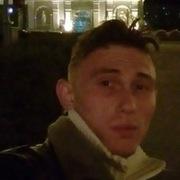 Дмитрий, 24, г.Забайкальск