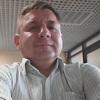 Борис, 42, г.Коломна