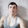 Николай, 23, г.Актобе