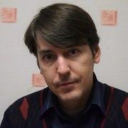 Юрий, 44, г.Арзамас