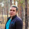 Александр, 31, г.Херсон
