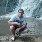 Вова 29 Terebovlya