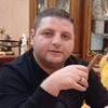 Ser, 31, г.Ереван