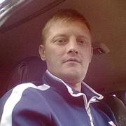 Арсений, 41, г.Новокузнецк