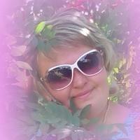 Елен@, 42 года, Стрелец, Ува