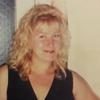 Lika, 40, Luhansk