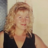Лика, 40, г.Луганск