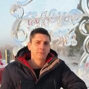 Антон, 30, г.Реж