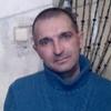 Алексей, 39, г.Новополоцк