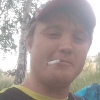Максим, 32 года, Рак, Иркутск