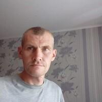 володя, 46 лет, Рак, Павлодар