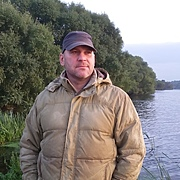 Михаил 47 лет (Овен) Раменское
