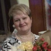 Наталия, 47, г.Брест