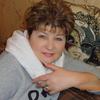 ЕЛЕНА, 51, г.Иваново