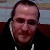 Gleb P Thompson, 35, г.Ромны