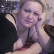 Марина, 36, г.Новохоперск