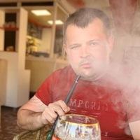Евгений, 33 года, Лев, Москва