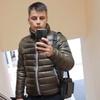 Дима, 30, г.Благовещенск