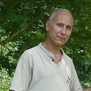 Черемных Николай Миха, 55, г.Горячий Ключ