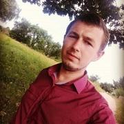 Олег 25 Киев