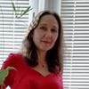 Татьяна Валентиновна, 52, г.Севастополь